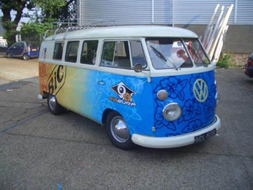 Vehicle Branding Vehicle Wraps Vinyl Wraps Vinyl Car